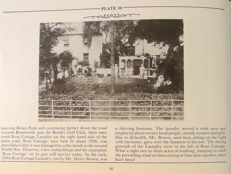 070805_Wrights of Kelvedon Hall - Page 40.jpg