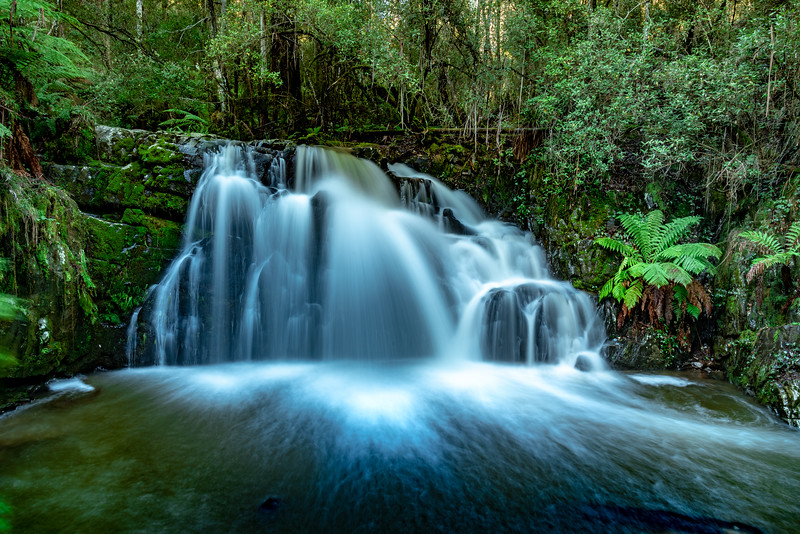 Launceston & The Tamar Valley - Tasmania