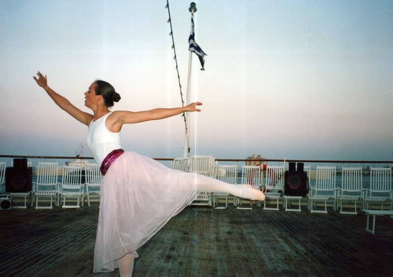 Dance-Trips-Greece_0208_a.jpg