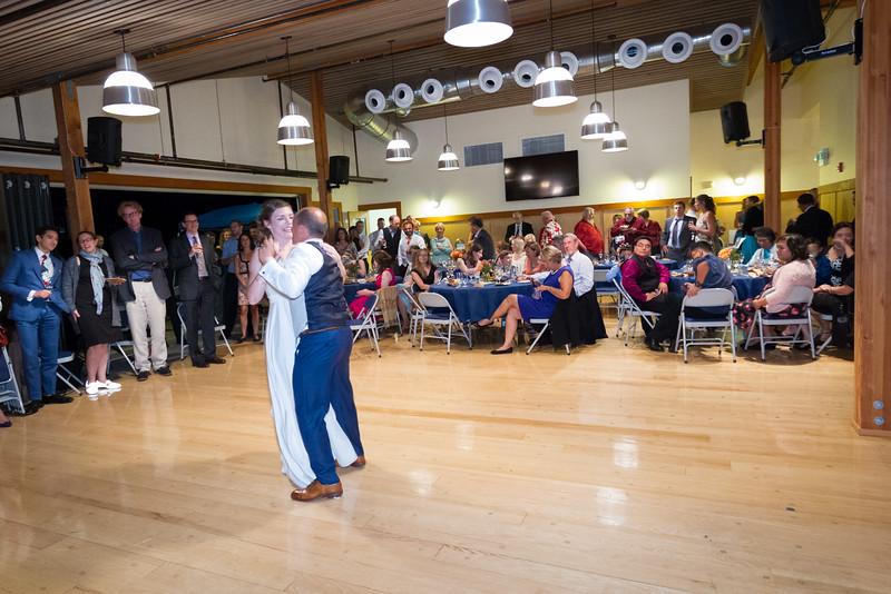 ALoraePhotography_Katie&David_Wedding_20150828_725.jpg