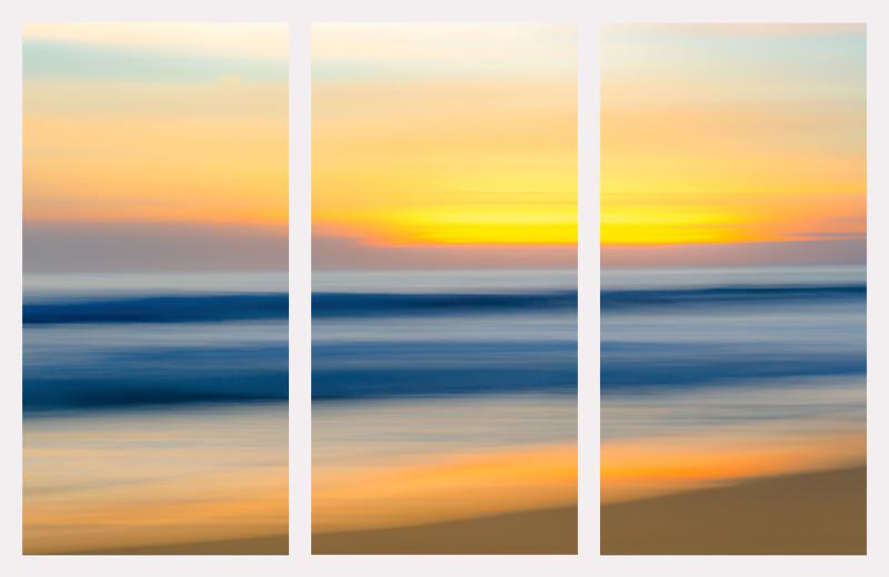 triptych blurred sunset.jpg