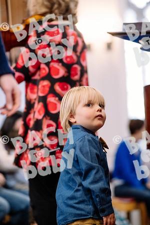 © Bach to Baby 2019_Alejandro Tamagno_Highbury & Islington_2019-12-07 016.jpg