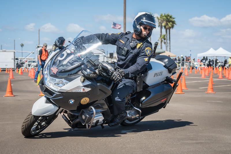 Rider 51-63.jpg