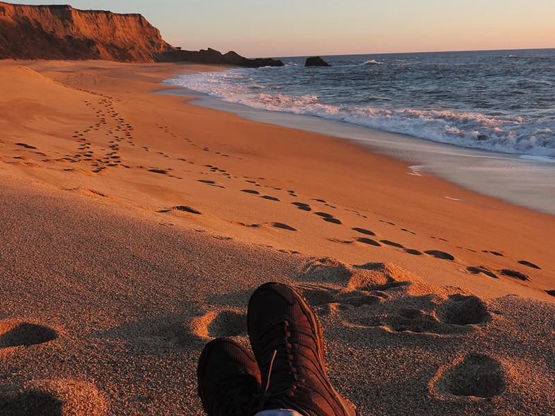 best_hiddenbeaches_california_cowellrach.jpg