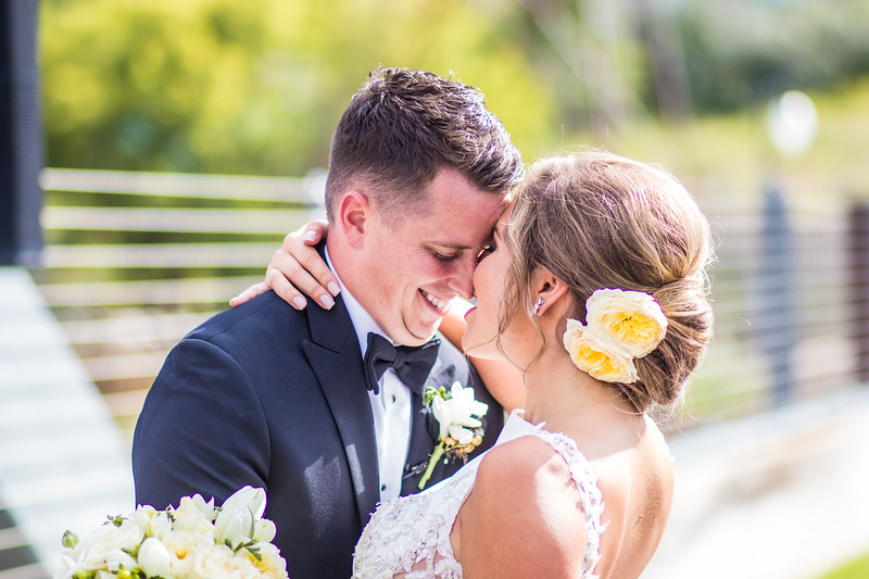 Teisha + Charlie wedding photos-19.jpg