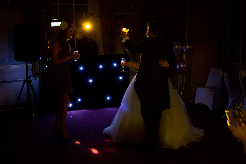 Jo and Mike-385.jpg