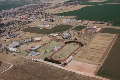 110 Fairview School