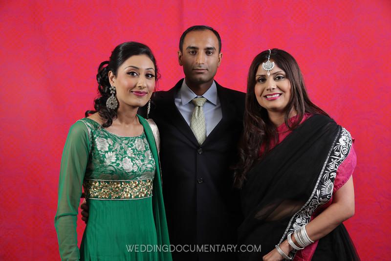 Photobooth_Aman_Kanwar-251.jpg