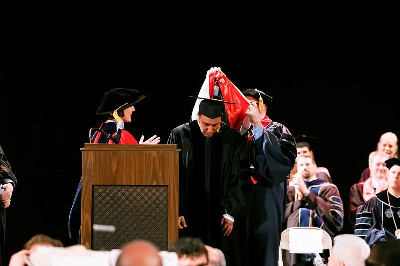 19.6.6 Macaulay Honors Graduation-181.jpg