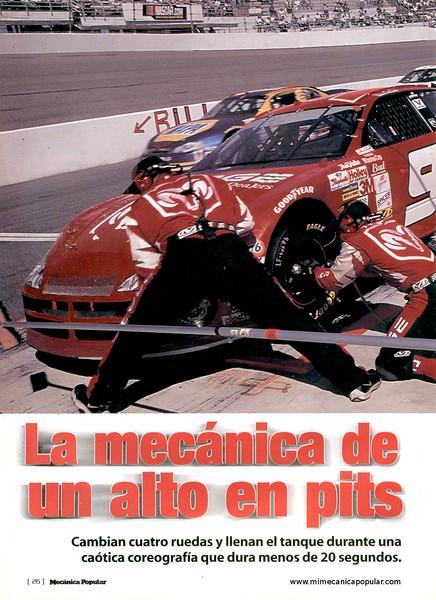 mecanica_alto_en_pits_nascar_julio_2001-01g.jpg