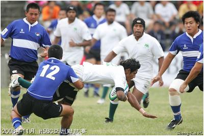 台灣vs斯里蘭卡(TWN vs LKA)上半場(1st half)