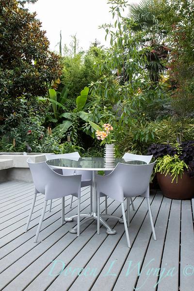 Lisa Bauer - designer's garden_1283.jpg