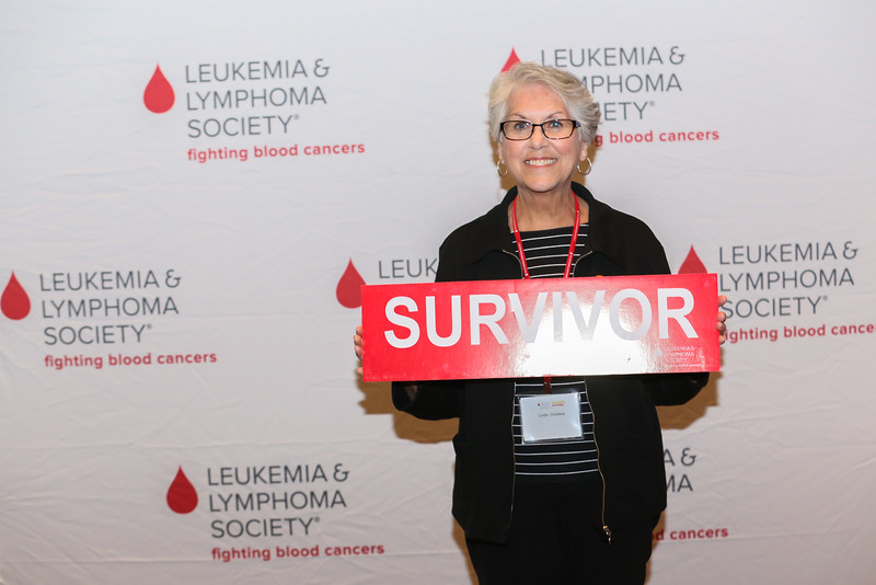Blood Cancer Conference (238).JPG