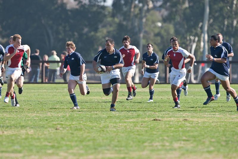 Stanford-222.jpg