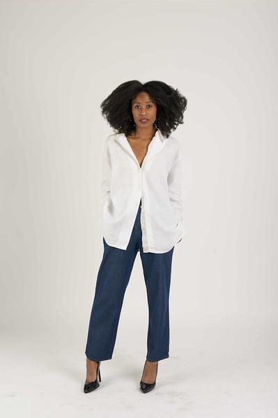 SS Clothing on model 2-772.jpg