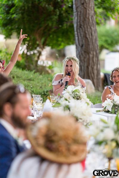 Louis_Yevette_Temecula_Vineyard_Wedding_JGP (92 of 116).jpg