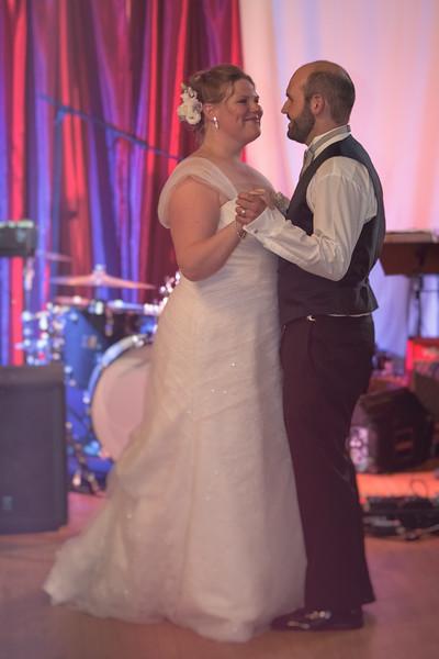 Mari & Marick Wedding - Alternative Edits-25.jpg