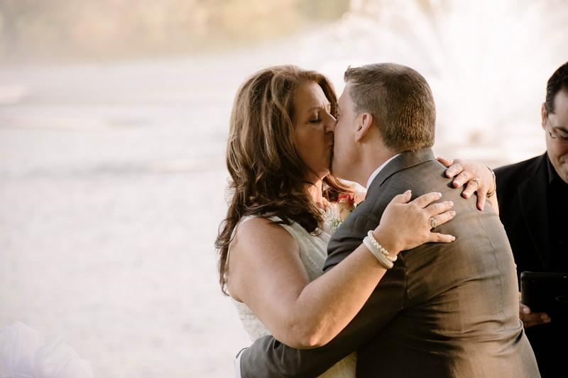 Mark & Jan Married _ (128).jpg