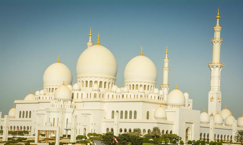 Abu Dhabi-113.jpg