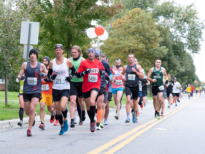 columbus_marathon_october_21_2018-10.jpg