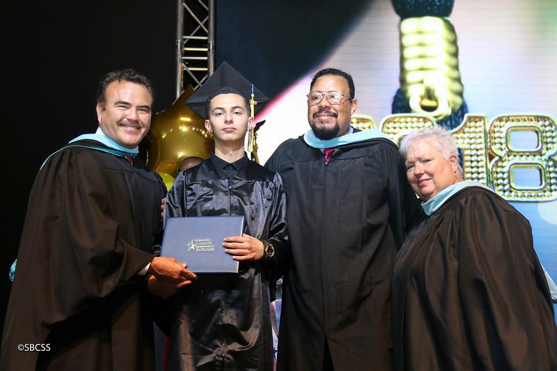 20180615_StudentServGrad-diplomas-21.jpg