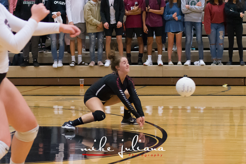 20181018-Tualatin Volleyball vs Canby-0699.jpg
