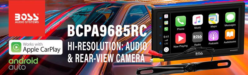 BCPA9685RC_0719_A+_banner.jpg