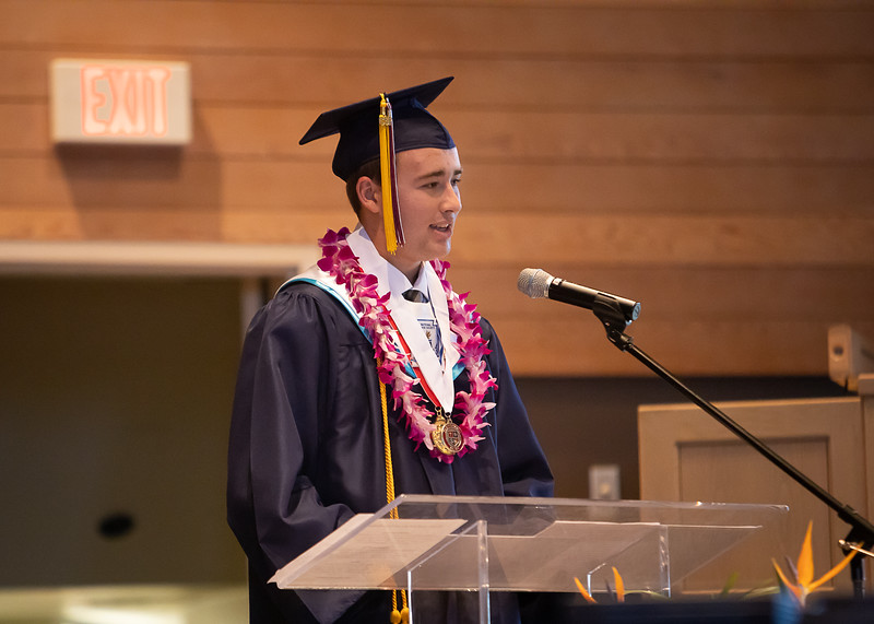 2019 TCCS Grad Ceremony-8.jpg