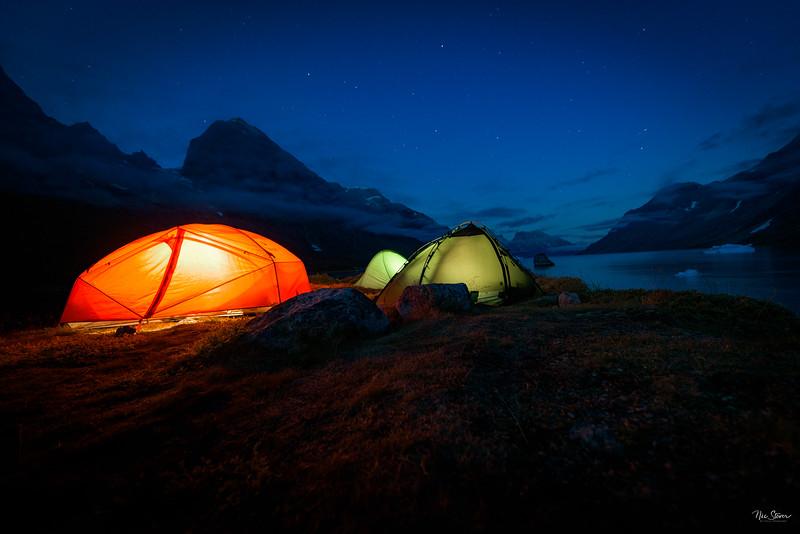 Tents under Stars.jpg