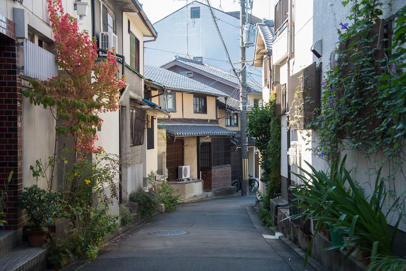 kyoto streeet -0402