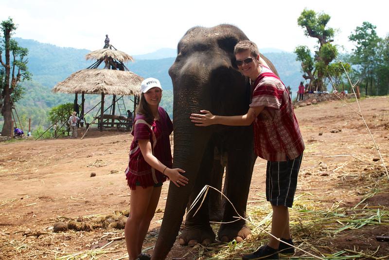 Roewe_Thailand 108.jpg