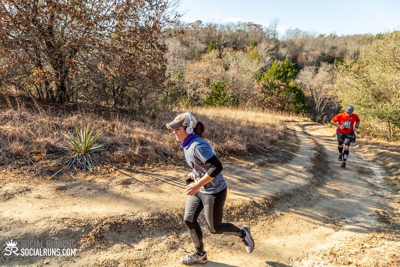SR Trail Run Jan26 2019_CL_5057-Web.jpg