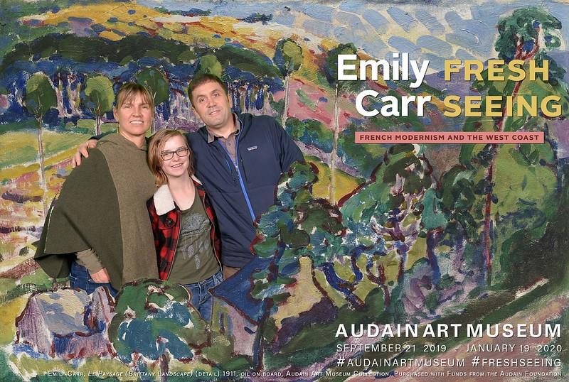 Emily-Carr-_67.jpg