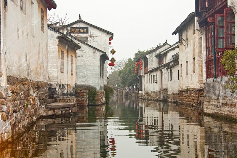 ZhouZhuang Jan 31 2010-6324.jpg