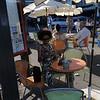Morges_Port_22062013_0004