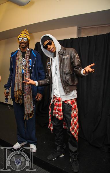Snoop Dog n Wiz 031.jpg
