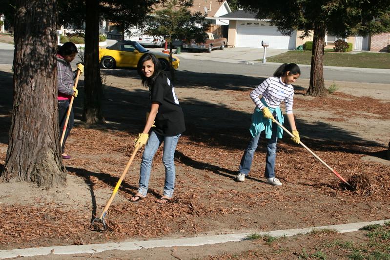 abrahamic-alliance-international-common-word-community-service-san-jose-2008-11-23_12-27-55-aziz-baameur.jpg