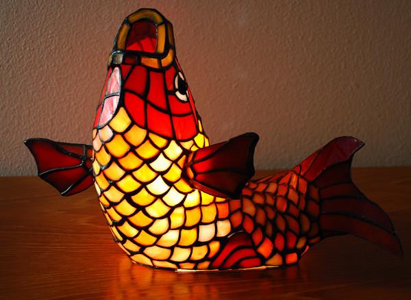 0102 fish