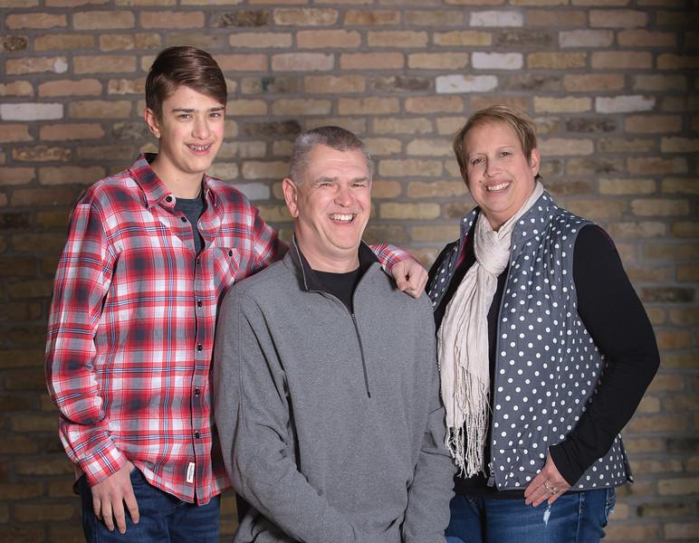 Ellingson Family 13.jpg