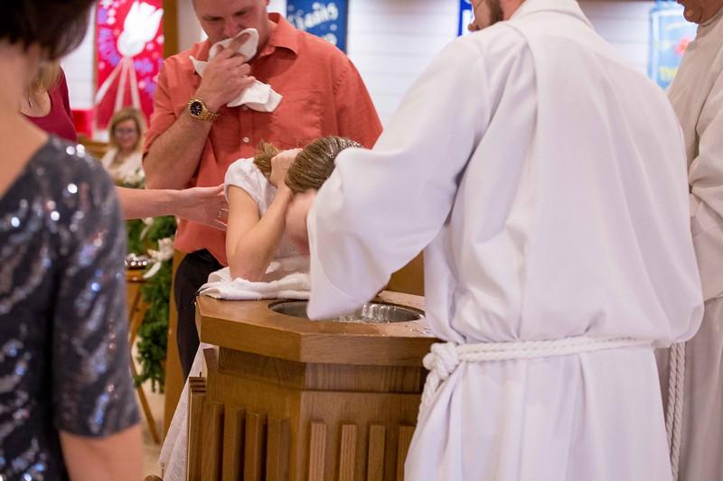 Kleiber Baptism -47.jpg