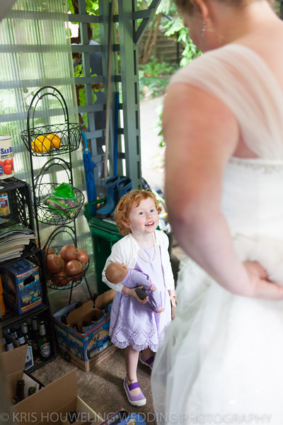 Copywrite Kris Houweling Wedding Samples 1-21.jpg