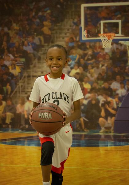Basketball 2020-123.jpg