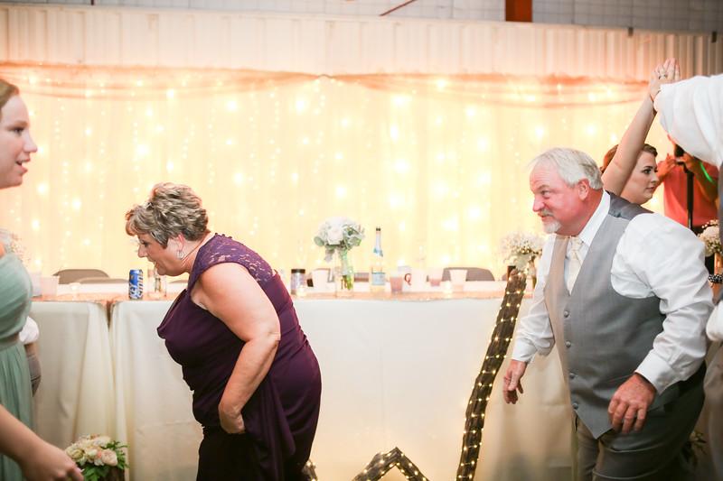Wheeles Wedding  8.5.2017 02716.jpg