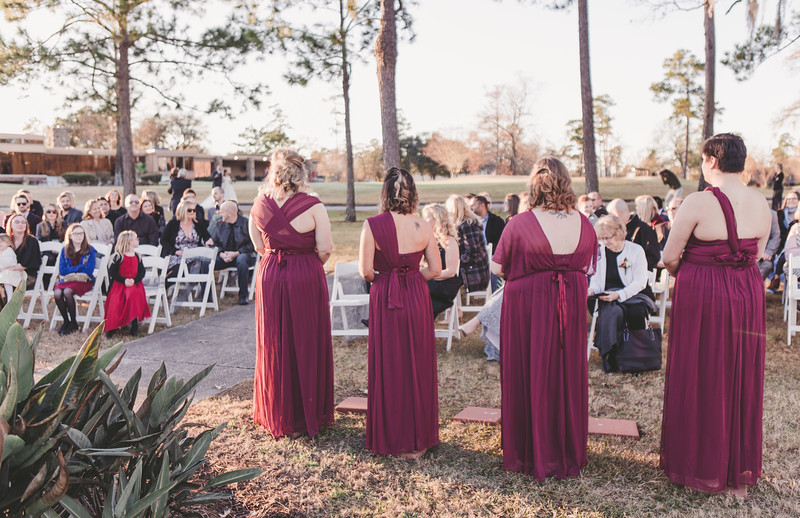 Paone Photography - Brad and Jen Wedding-5646.jpg