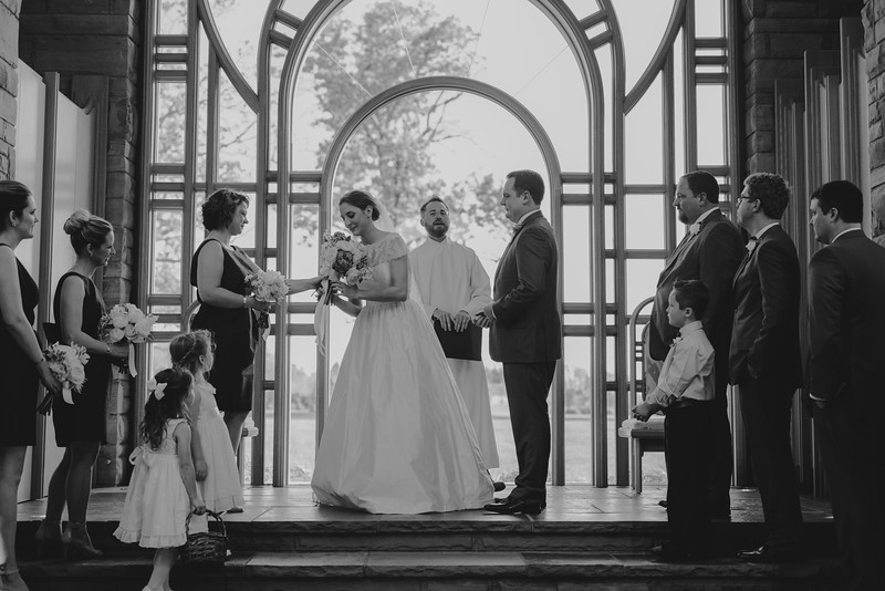 Amy+Andy_Wed-0372 (2).jpg