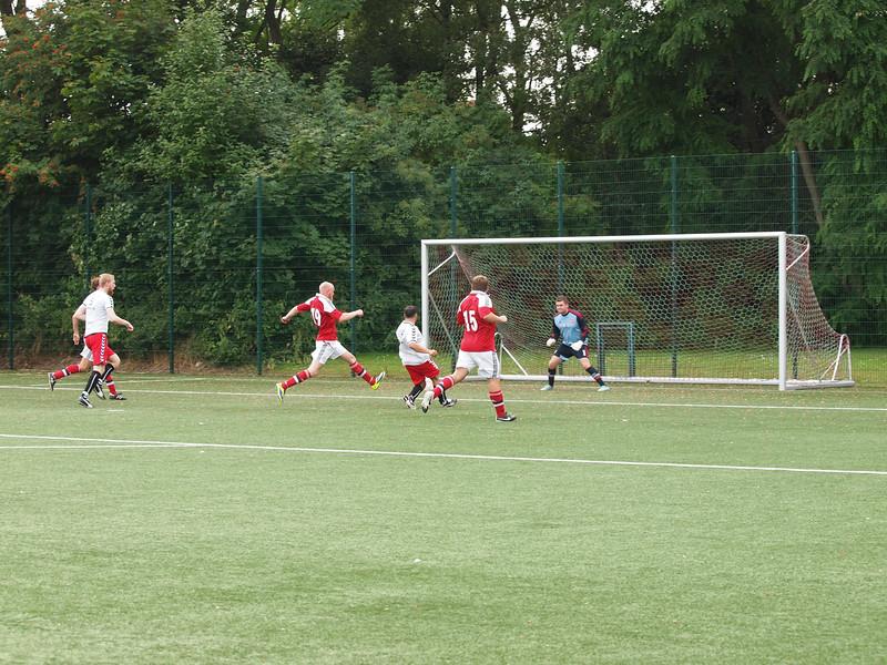 Pressen mod DBU fodbold. Photo- Martin Bager (206 of 243).JPG