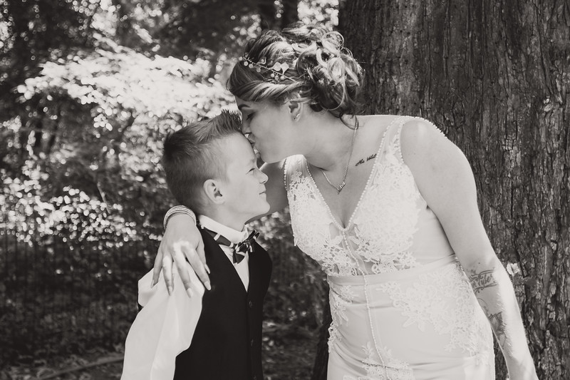 Central Park Wedding - Asha & Dave (46).jpg