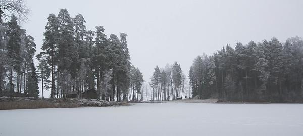 Talvi 2016
