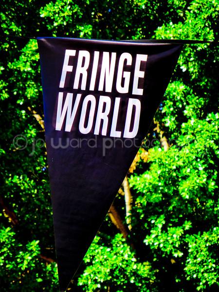 Fringe Festival (26 of 40).jpg