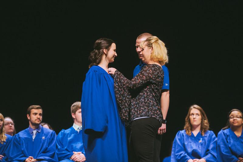 May 11 2018_Nursing Pinning Ceremony 2018-7315.jpg